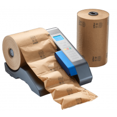 AirWave1 Starter Pack with PaperWave-BIO film