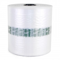 ClimaFilm 7.1 Climate Neutral Packaging Air Cushion Filler Film for Airwave Machines