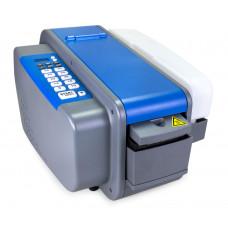 "GTM-825A Electronic Kraft Tape Dispenser for Gummed Tapes up to 3"" Width"