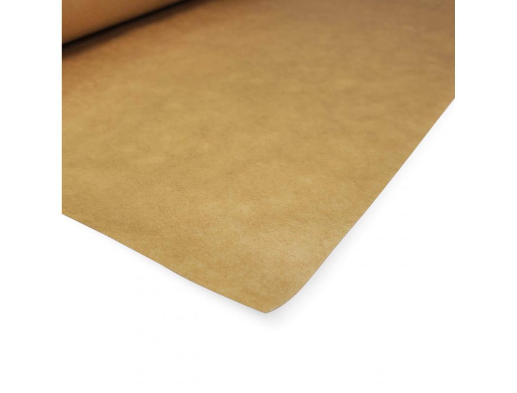 "12"" x 60 yards GP Painters Masking Paper, Natural Kraft 3"