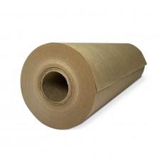 180' Brown Kraft Paper Roll