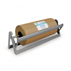 Paper Void Fill KIT w/ PD-100 Horizontal Paper Dispenser