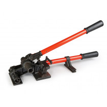 "MUL-395 Heavy Duty Lashing Tensioner up to 2"" Strap Width"