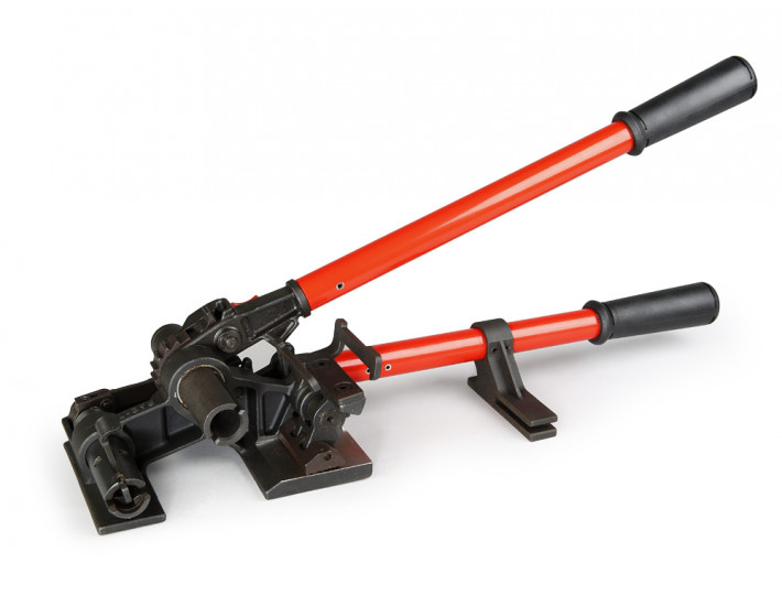 """MUL-395 Heavy Duty Lashing Tensioner up to 2"""" Strap Width"""