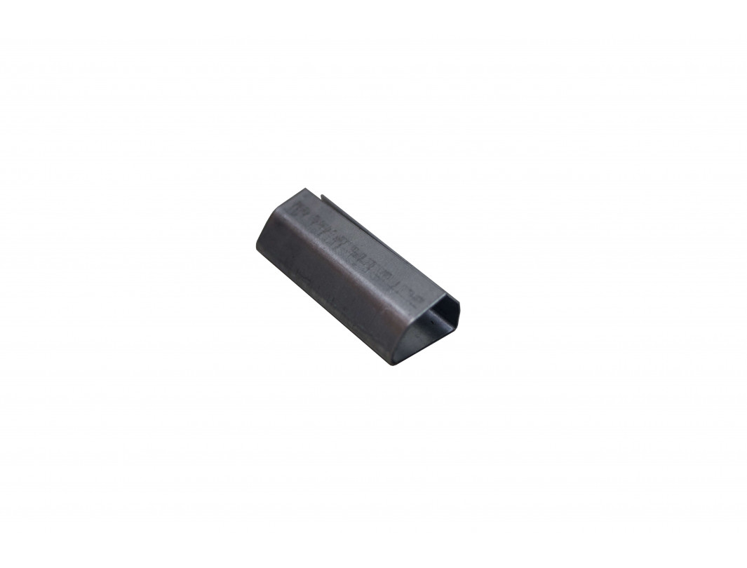 "ST-340 1/2"" Seals for MUL-341 Combination Tool for PP Strapping"