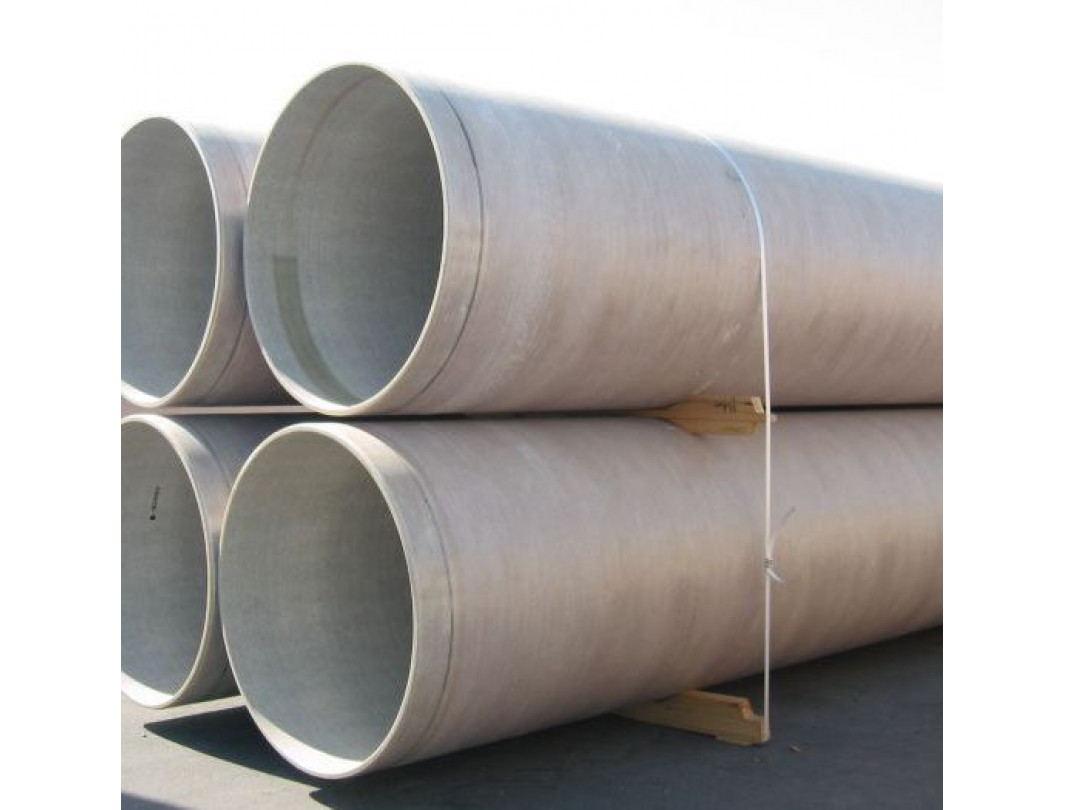 "1/2"" x 3900' Heavy Duty Woven Cord Strapping Roll, 650 lbs. Break Strength, 6 x 3 Core 4"