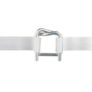 Cord Strapping Buckles