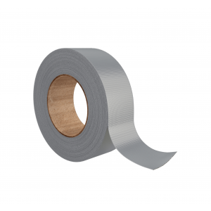Duct Packing Tape