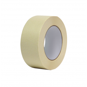 Masking (Painter's) Tape